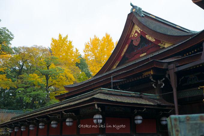 11月京都2012北野天満宮-30
