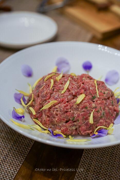 肉LABO2021-5