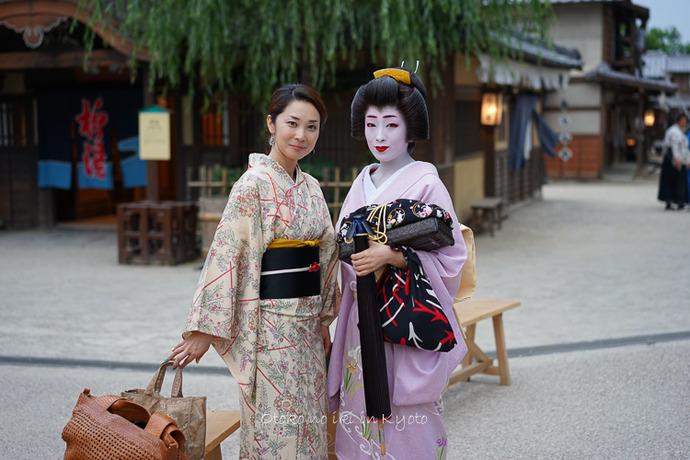 1027太秦江戸酒場5月-24