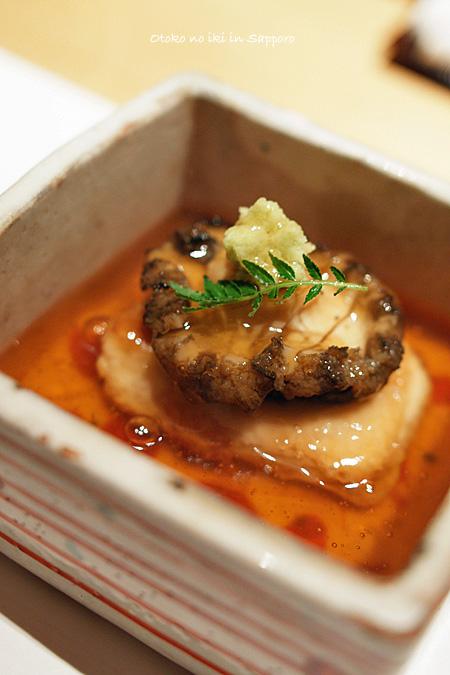 0412-1日本料理M