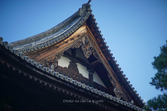 0101京都1月-49
