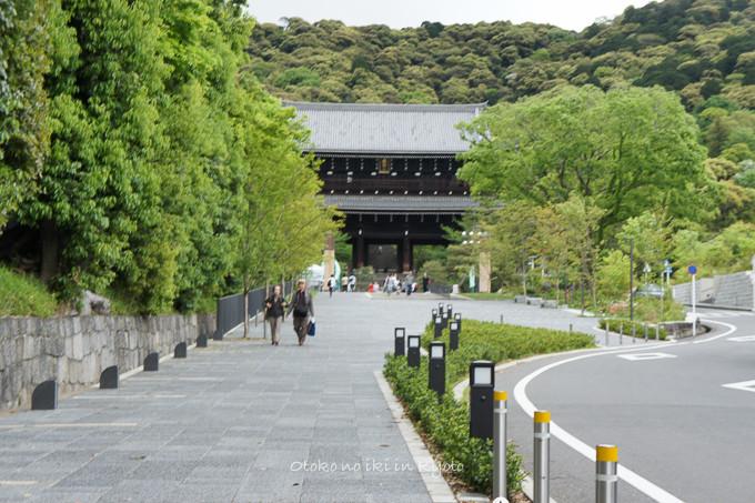 201205京都朝マラソン5月-5