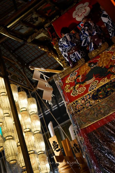 0910祇園祭7月-24