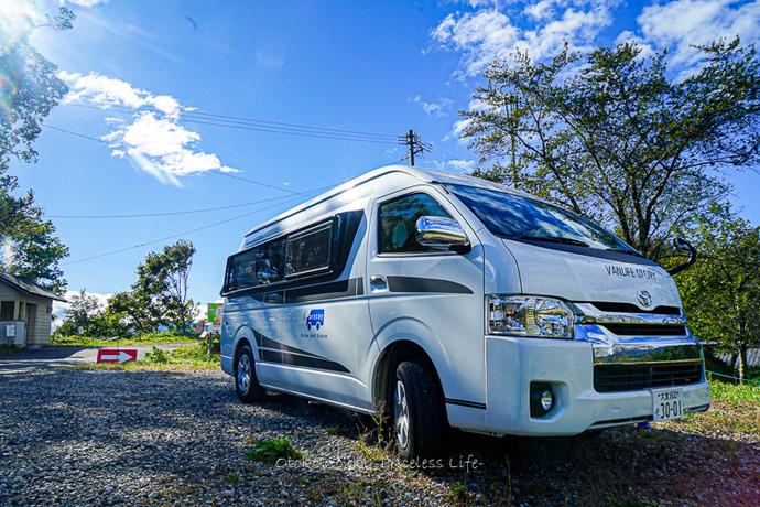 CARSTAY旅2019-67