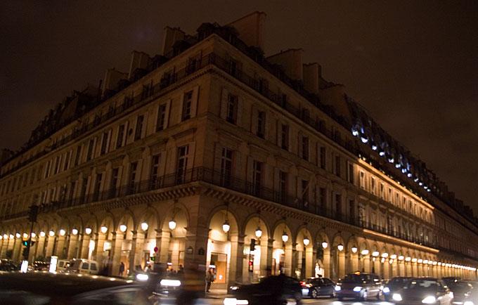 HOTEL_MEURICE