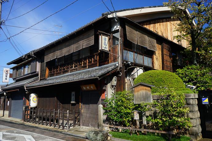 1024京都10月-54