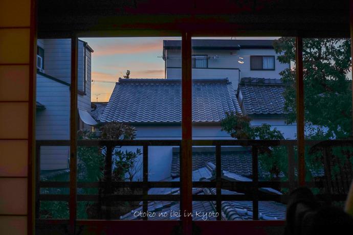 0301京都2015_2月-85