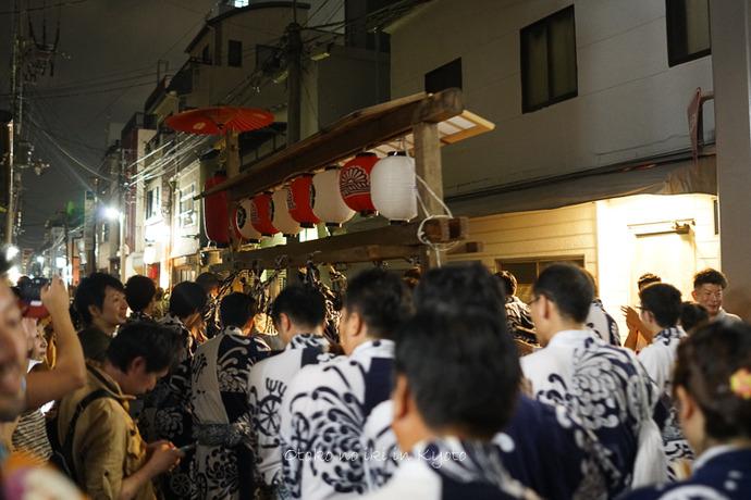 0802祇園祭1_7月-76