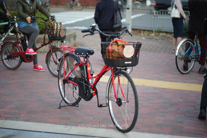 1108京都11月-55