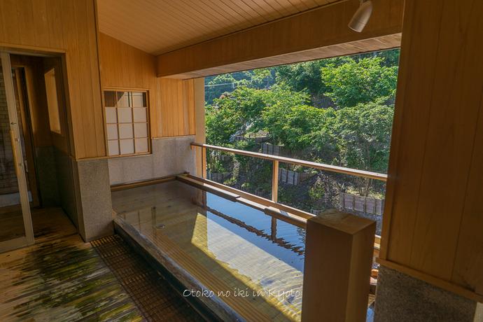 0525京都5月-25