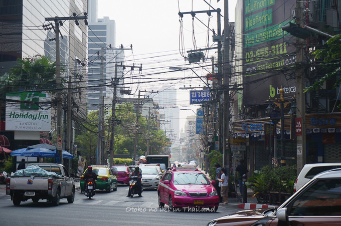 0201Bangkok12月-1