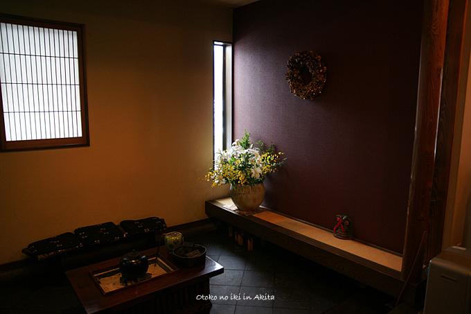0225-4玄関