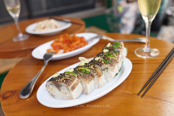 惣菜それがし2020-4