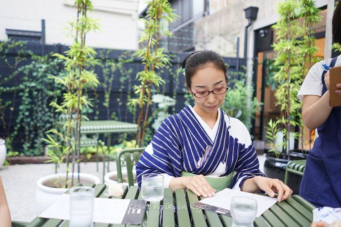 0117Kaikadocafe祇園祭7月-8