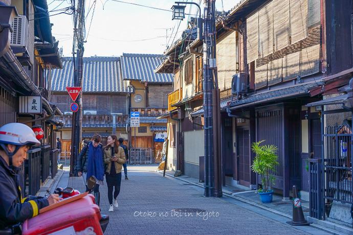 0102京都12月-3