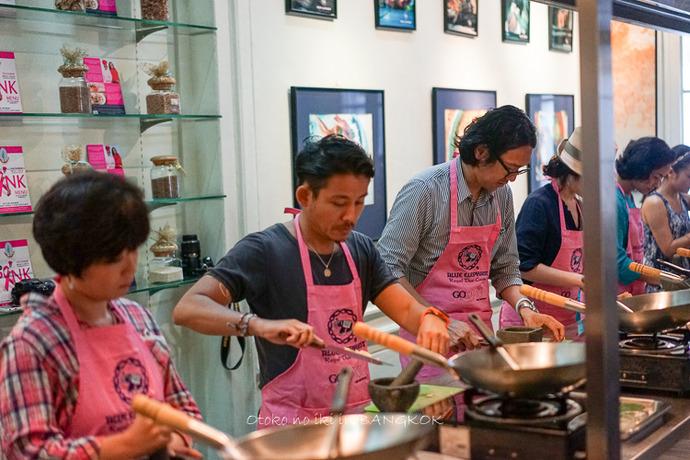 0120BLUEELEPHANT料理教室9月-24