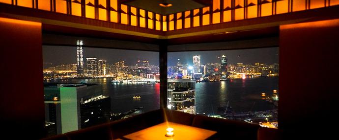 香港スタイルCAFEGRAY2月-5