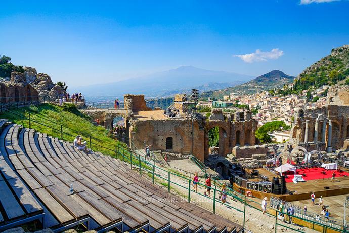 ギリシャ劇場2019-19