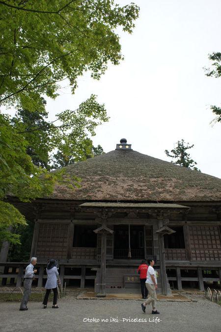 0910-2毛越寺
