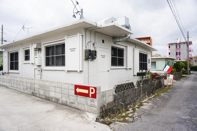 0317沖縄ベスト3月-155