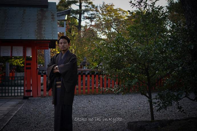 1108太秦江戸酒場10月-4