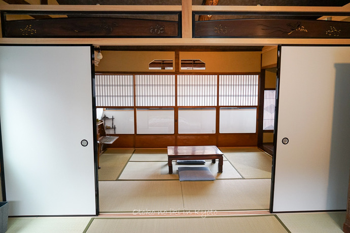 0402京都3月-25