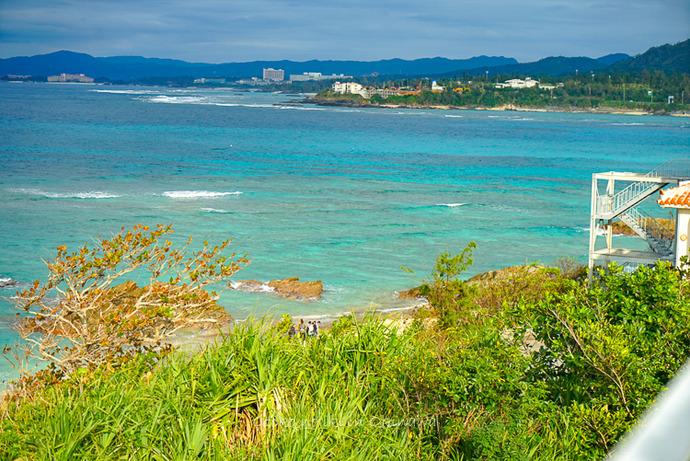 沖縄2019-142