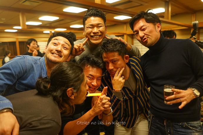 0101京都12月-10