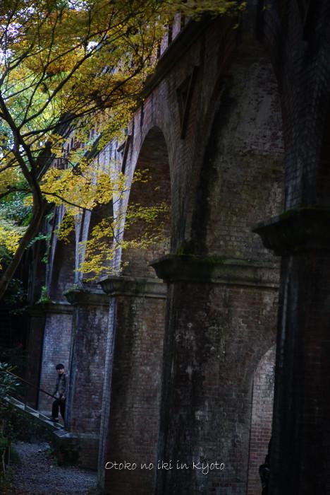 1123京都11月-31