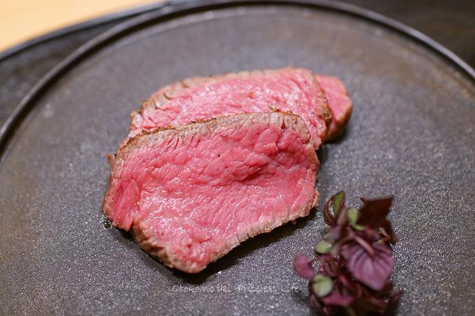 1029肉割烹上8月-15