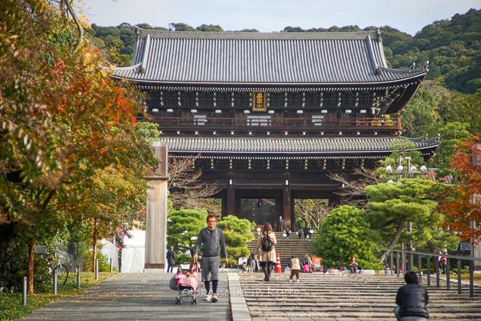 1108京都11月-8