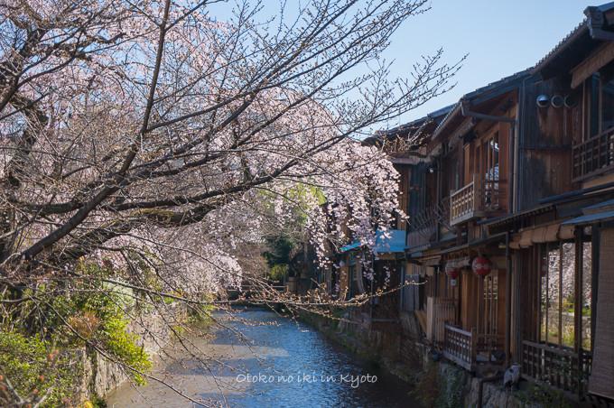 0324京都3月-4