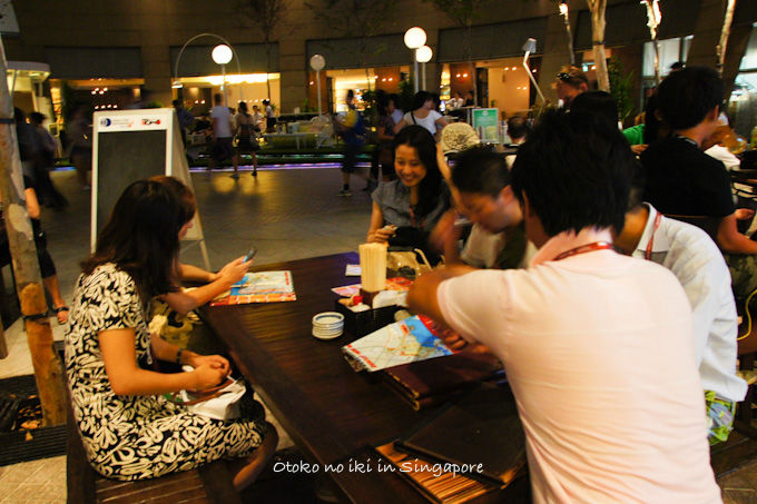 20120906F1日本食-1