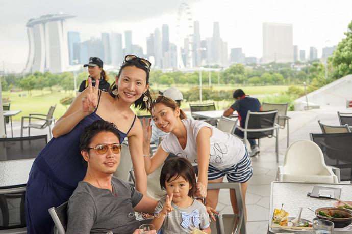 シンガポール20142014-10