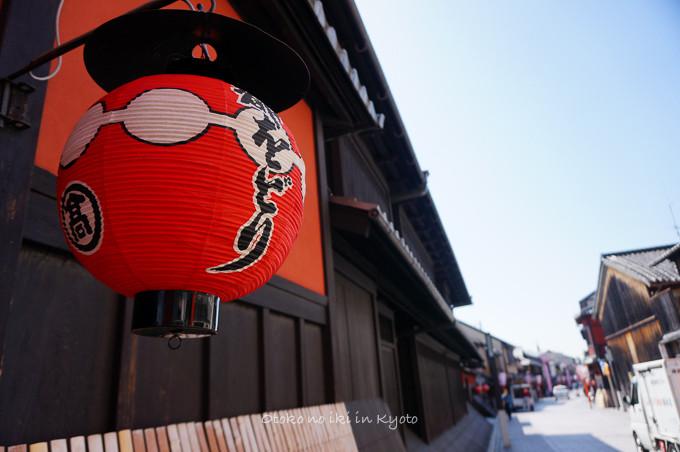 0324京都3月-2