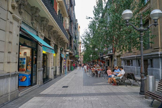 Bilbao2018-40