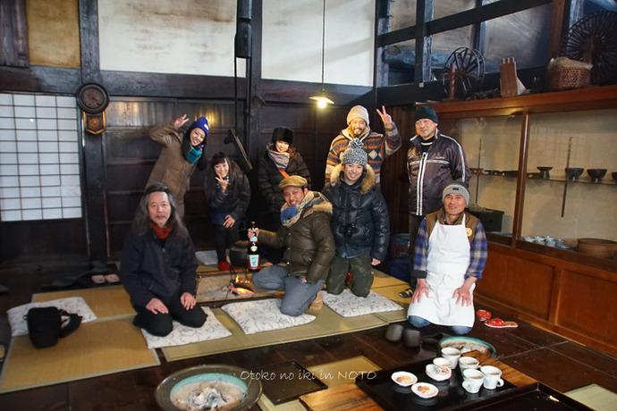 1003蕎麦切り仁2月-21
