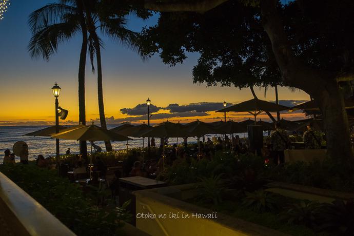 201412_Hawaii12月-49