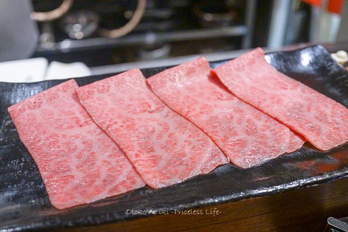 肉料理それがし2019-14