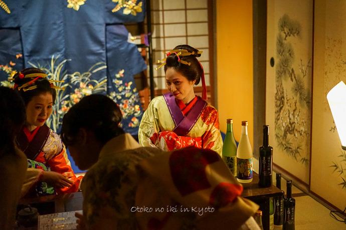 1027太秦江戸酒場5月-43