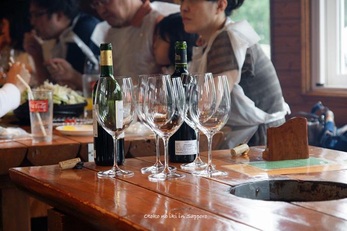 0817-12ワイン