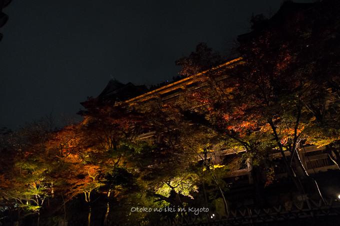 1123清水寺11月-14