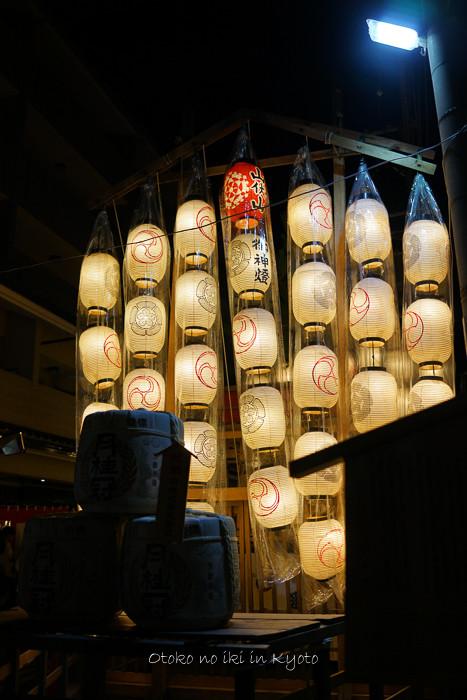 0802祇園祭1_7月-19