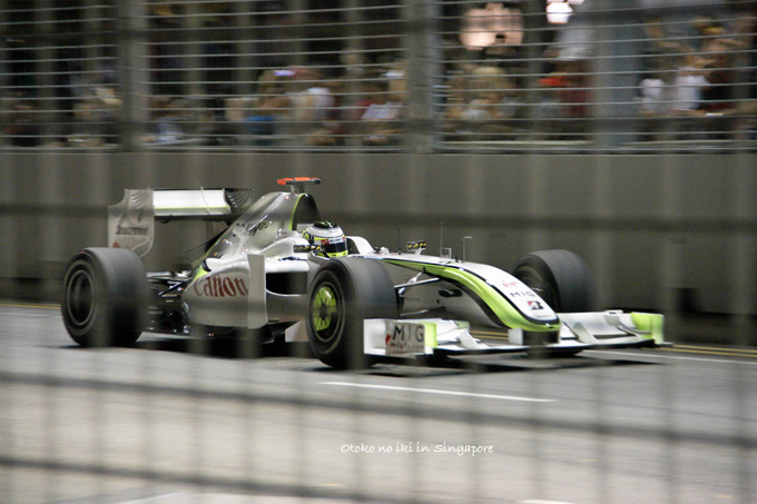 1005-20レース