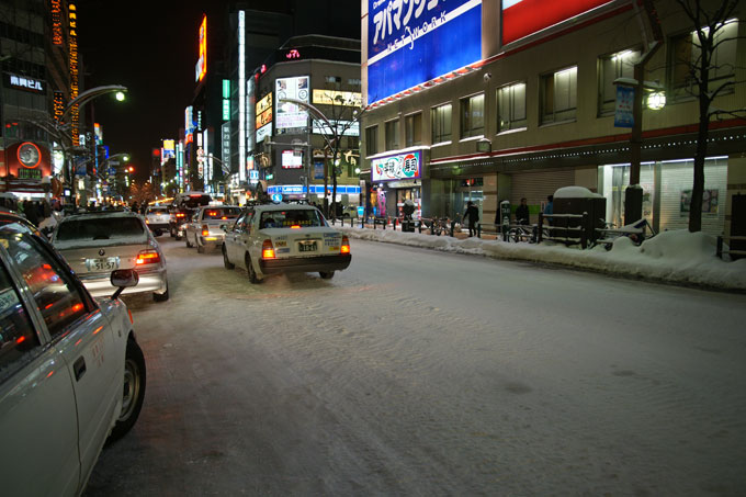0525-4taxiすすきの