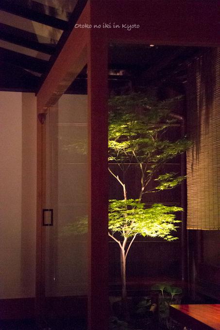 20120502-京都ごはん