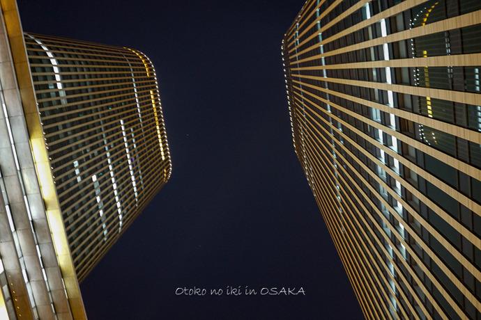 1118京都2018-24