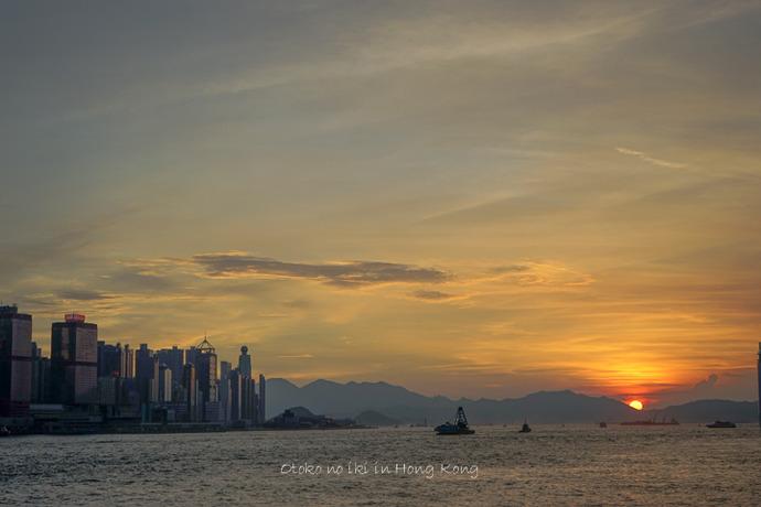 1029香港散歩9月-26