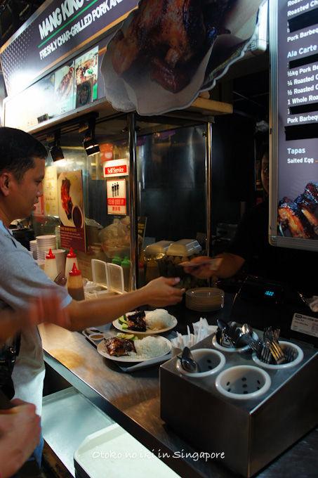 20120906F1日本食-4
