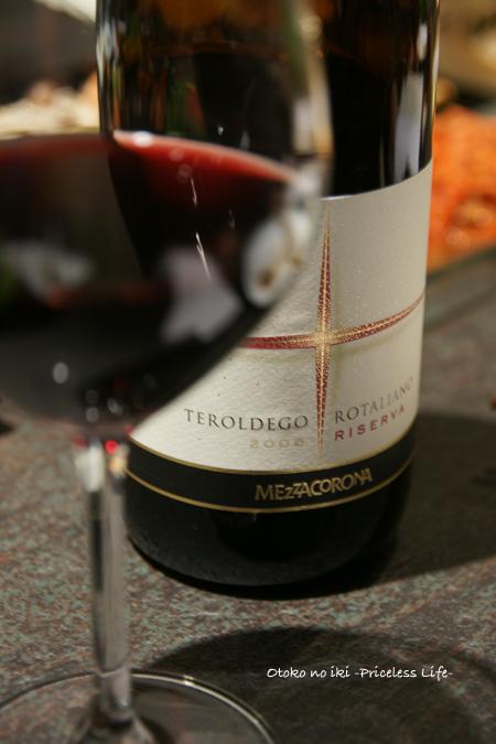 1120-6ワイン